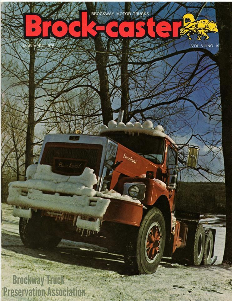 Brockway_Trucks-41