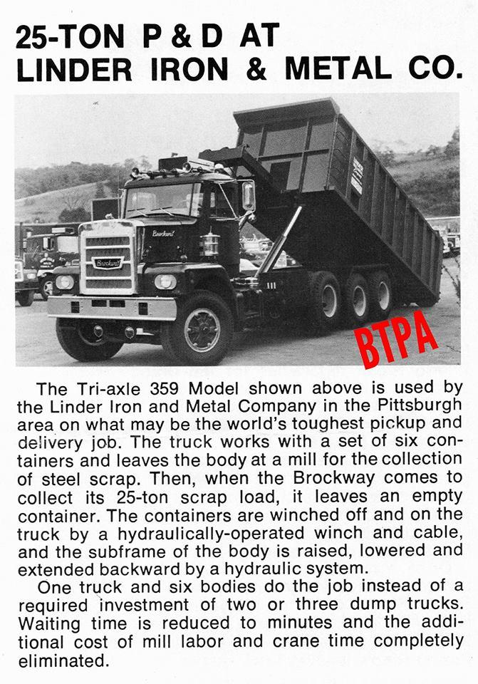 Brockway_Trucks-42