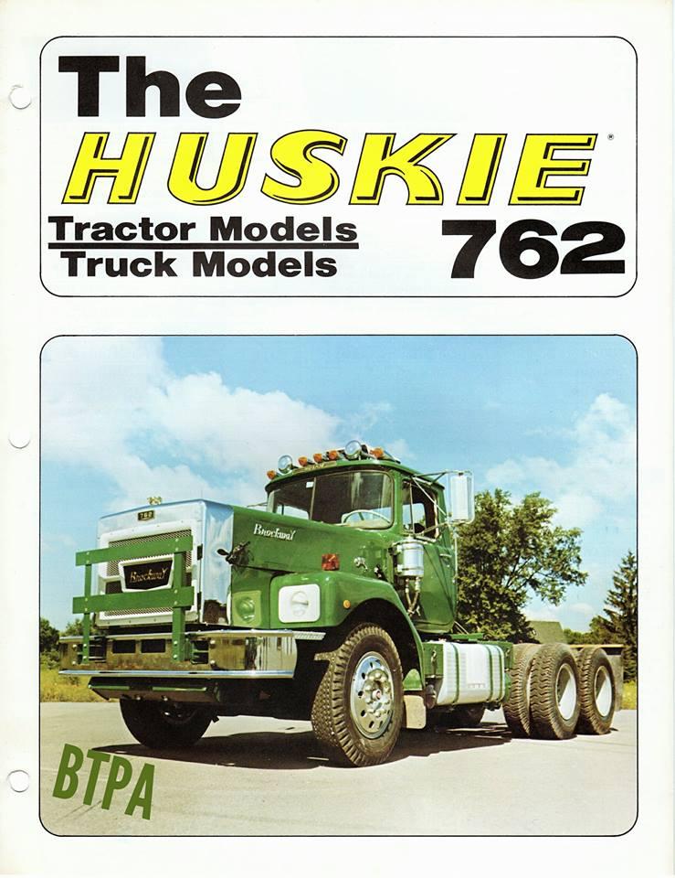 Brockway_Trucks-43