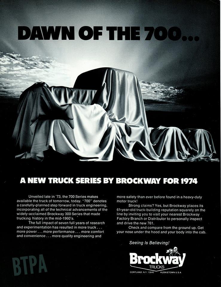 Brockway_Trucks-45