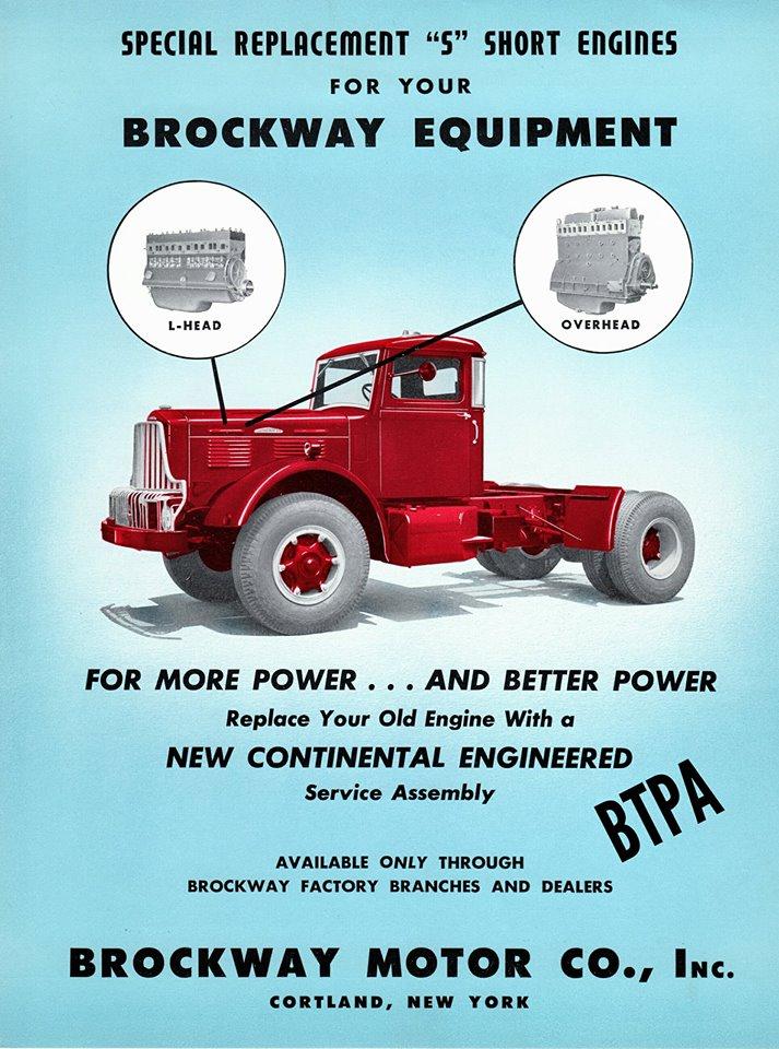 Brockway_Trucks-46