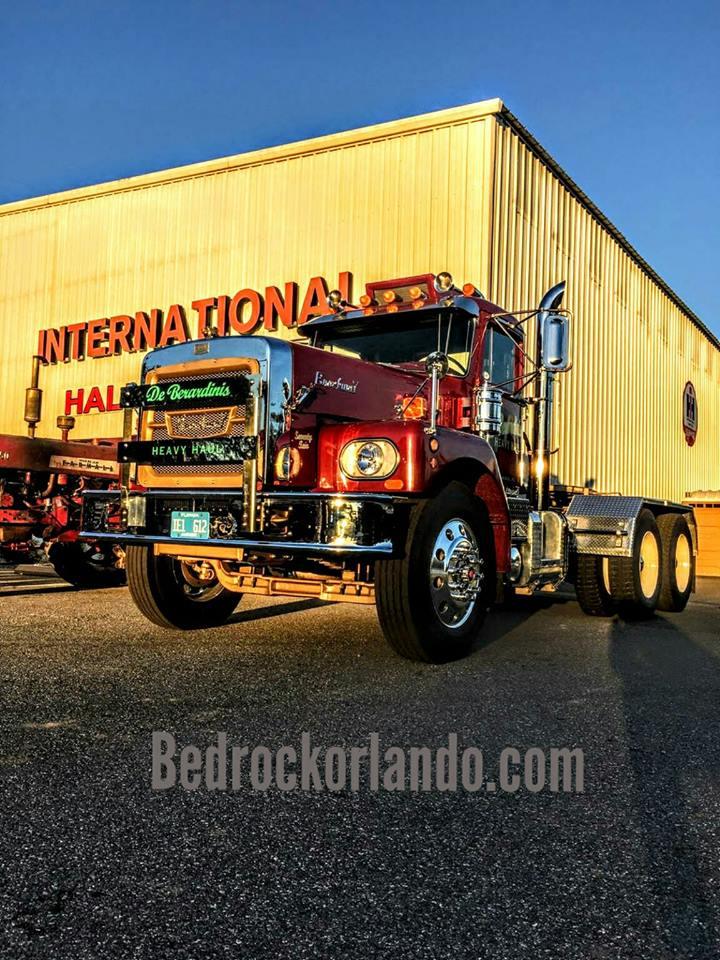 Brockway_Trucks-47
