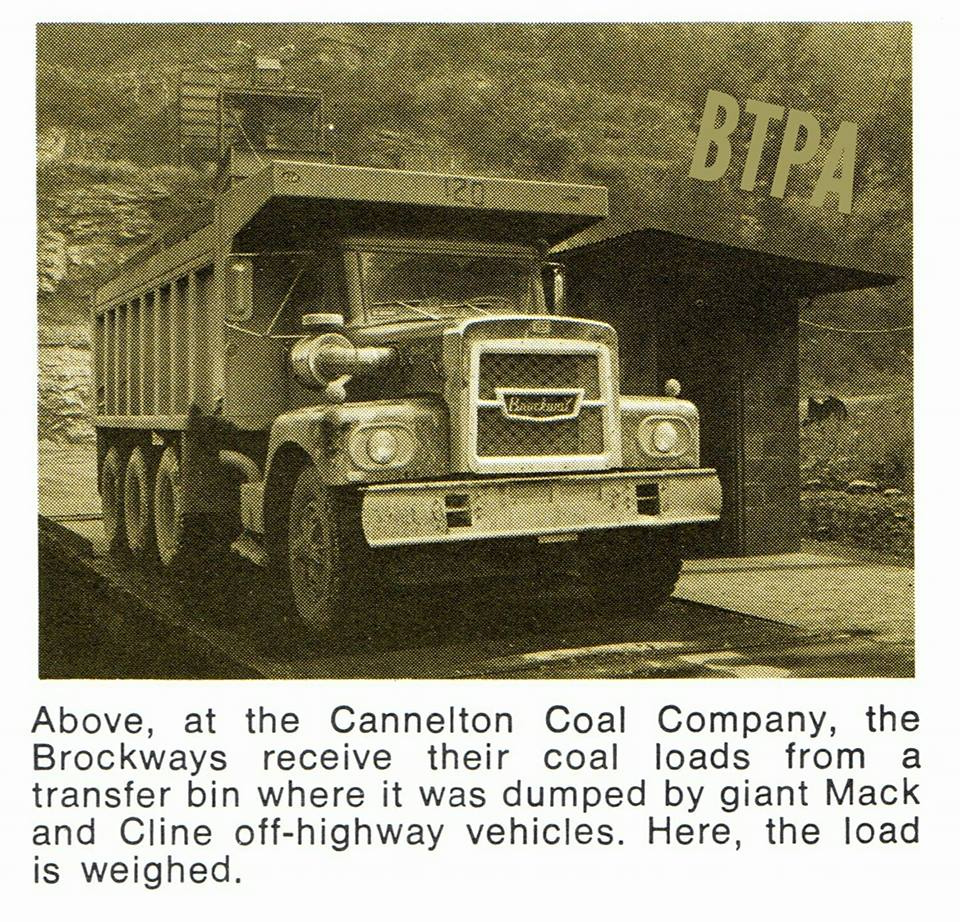 Brockway_Trucks-48