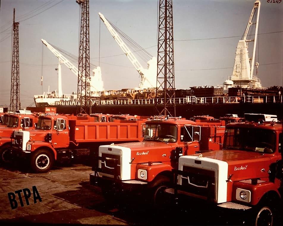 Brockway_Trucks-49