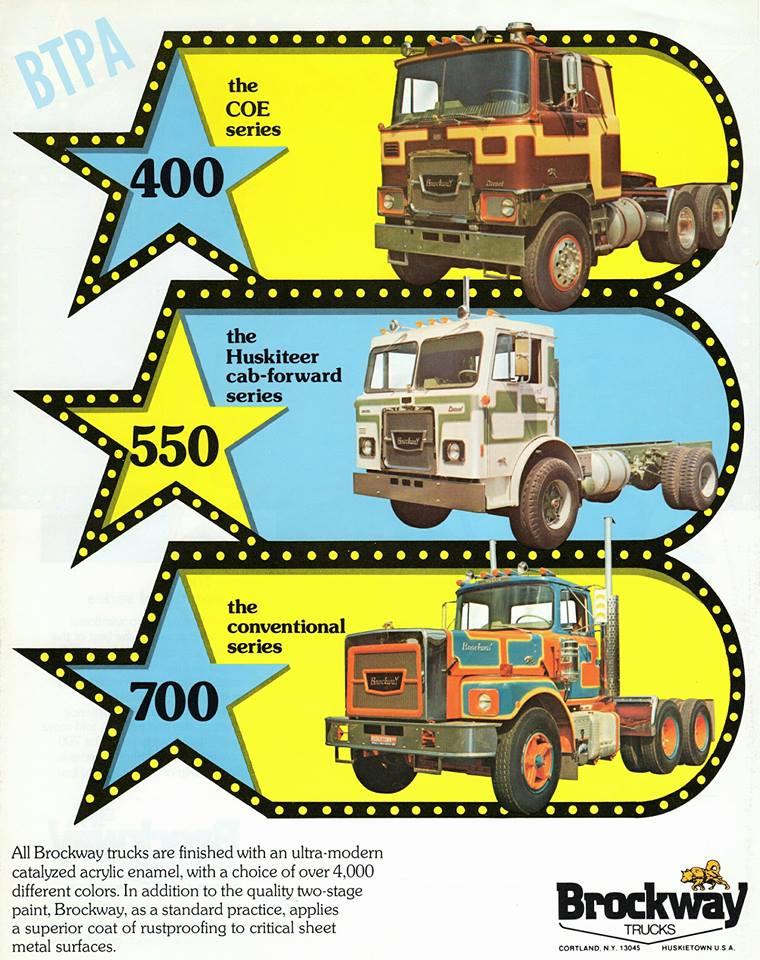Brockway_Trucks-50