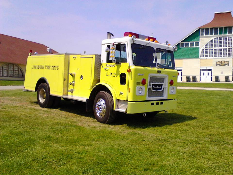 Sam-s-firetruck-made-it-to-York