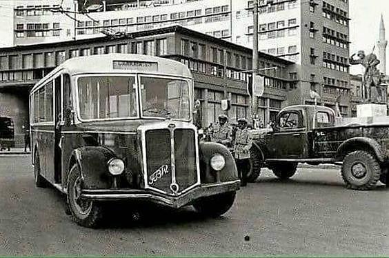 FBW-1951-Ankara