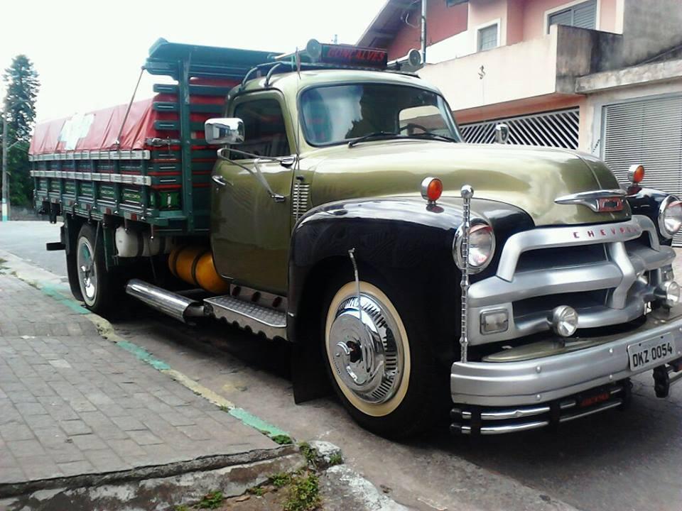 Chevrolet-op-gas