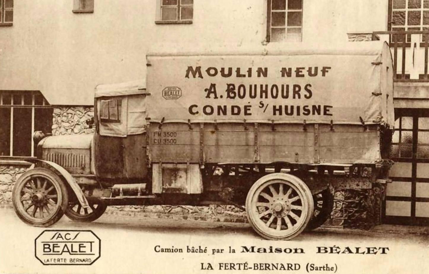 AC-Bealet-Moulin-Neuf