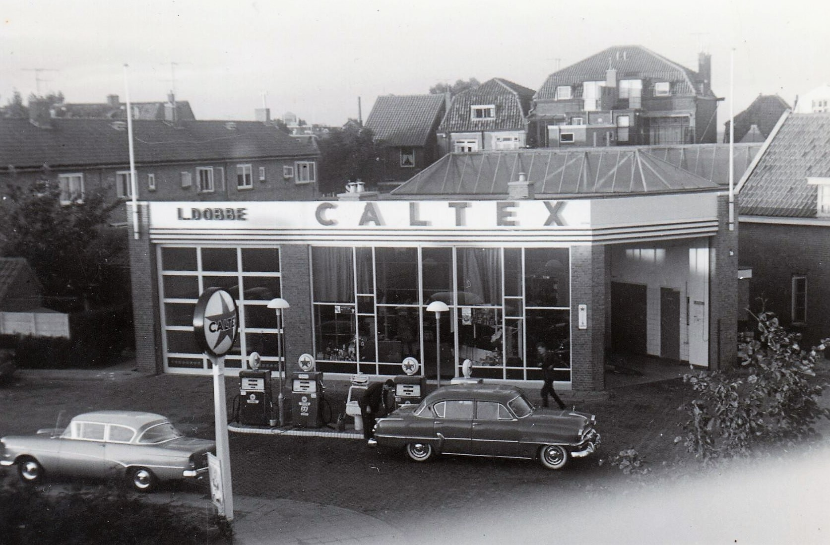 Dobbe-L-Nieuwstraat-Leidschendam-2