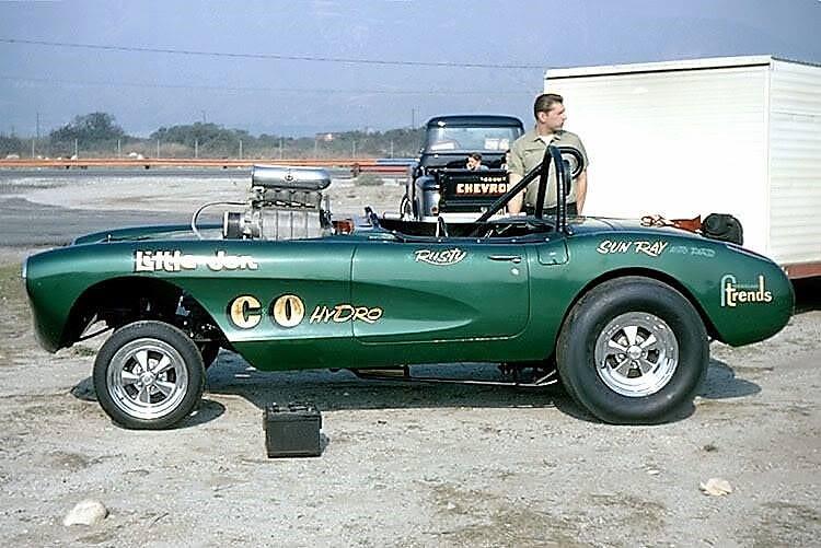 Green-Larry-Nicols-2