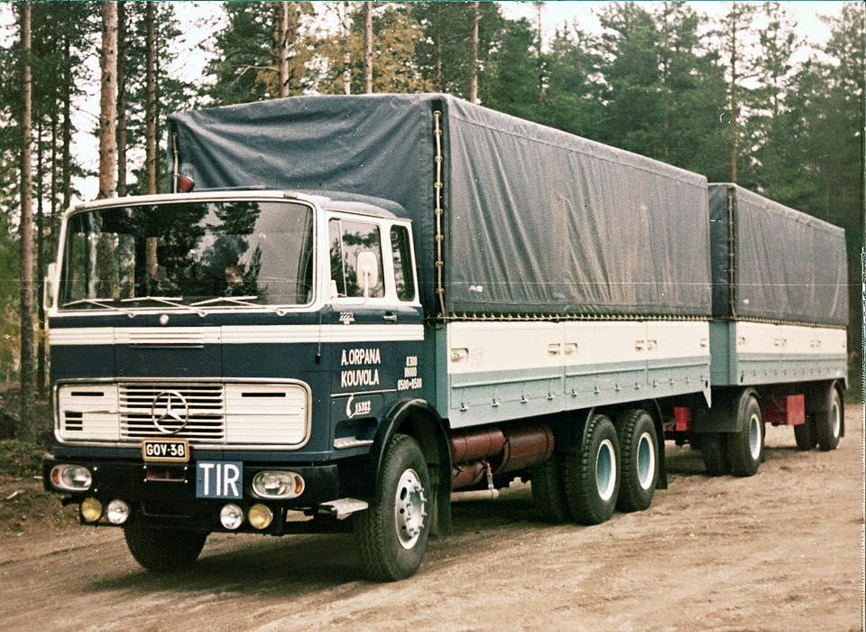 MB-LP2223-6x4