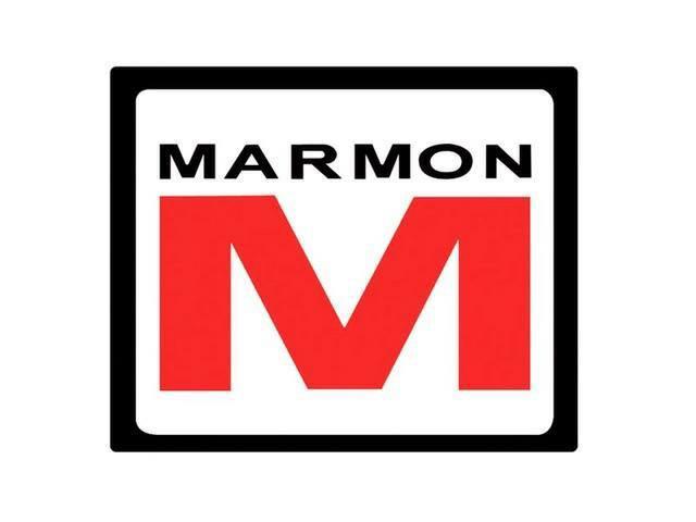 Marmon-Argentina-1