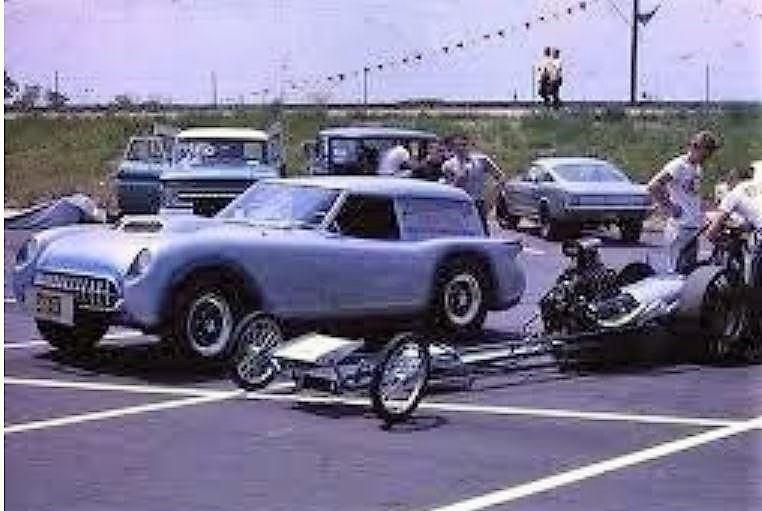 Hotrod-12