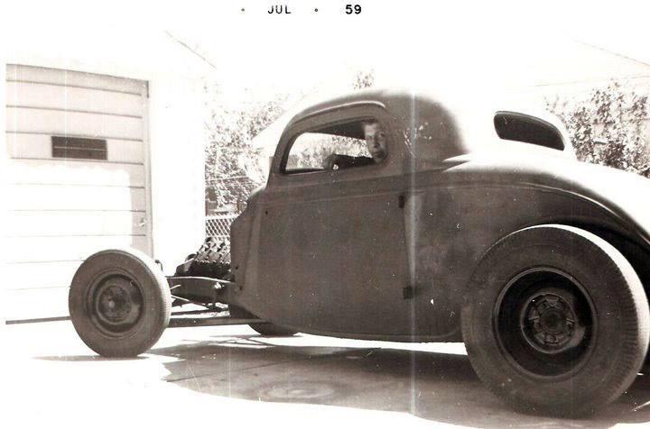 Hotrod-2