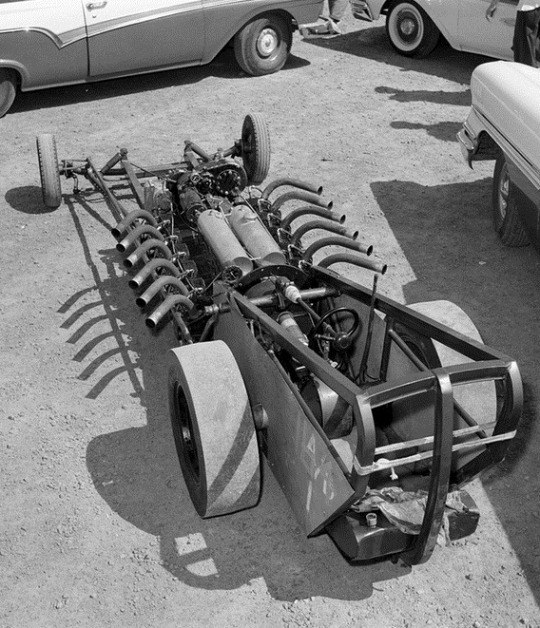 Hotrod-21