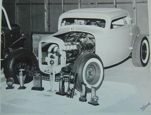 Hotrod-3