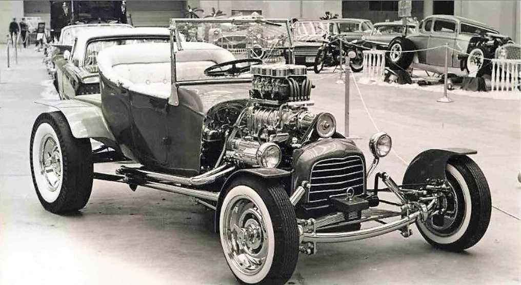 Hotrod-5