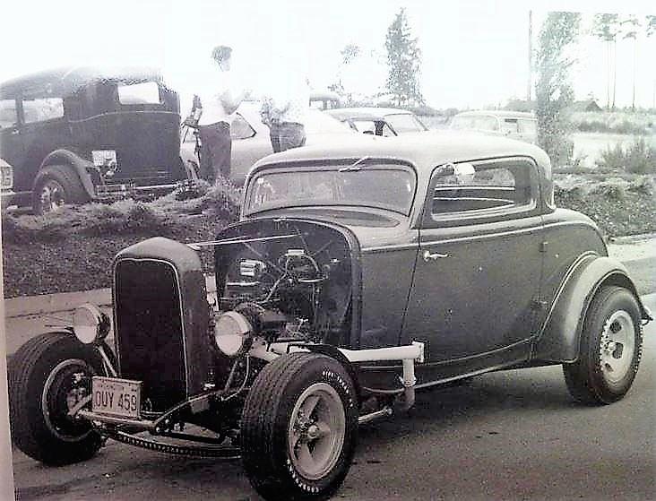 Hotrod-6