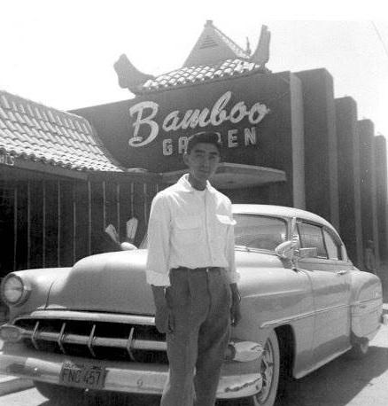 aud-1957