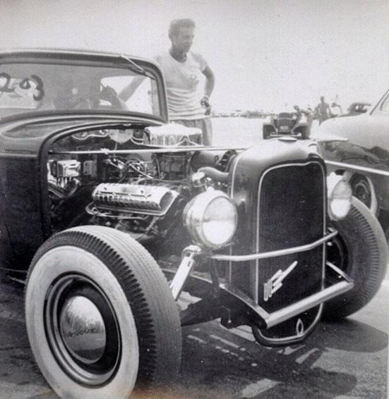 aug-1955