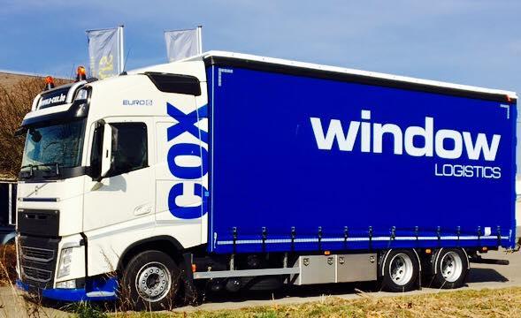 Schuifzeillaadbak-voor-Transportbedrijf-Cox-uit-Bocholt-Kaulille-22-3-2016