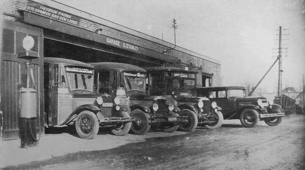 garage-touringcar-stam