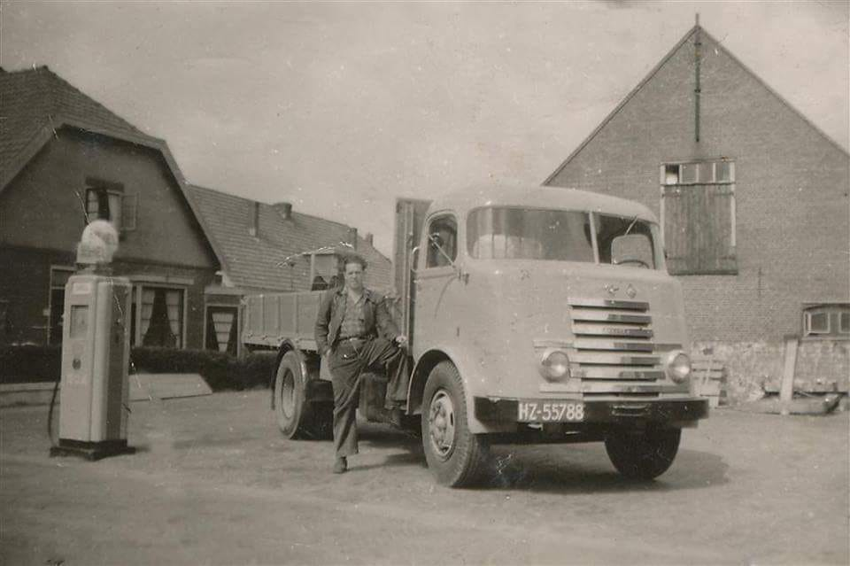 v.d.-Meijden-Transport-Koudekerk-a-d-Rijn