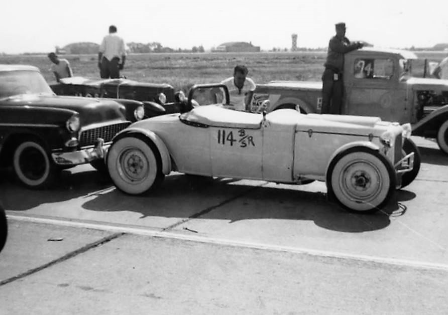 Stok-Car-12