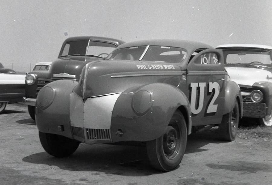 Stok-Car-13