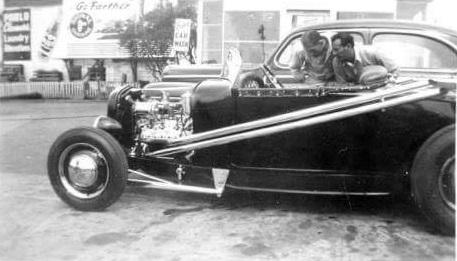 Stok-Car-15