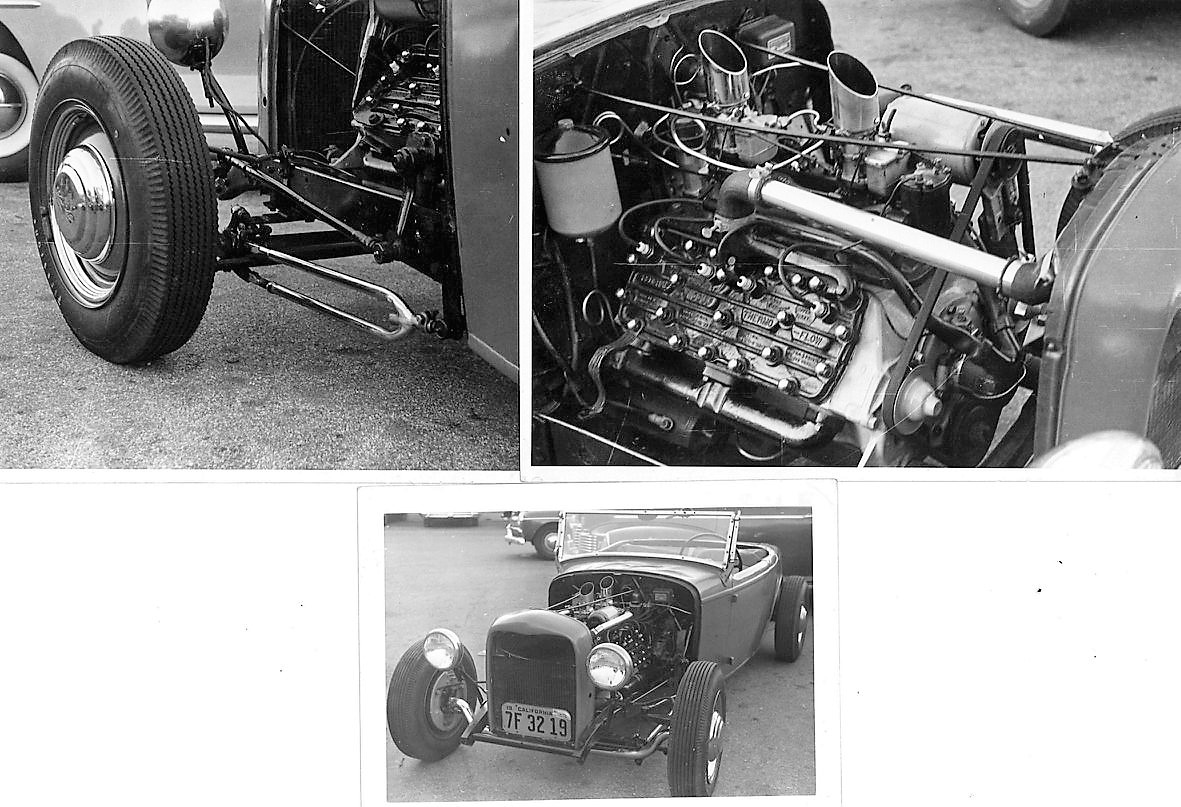 Stok-Car-17