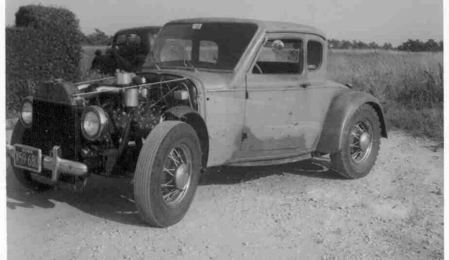 Stok-Car-19