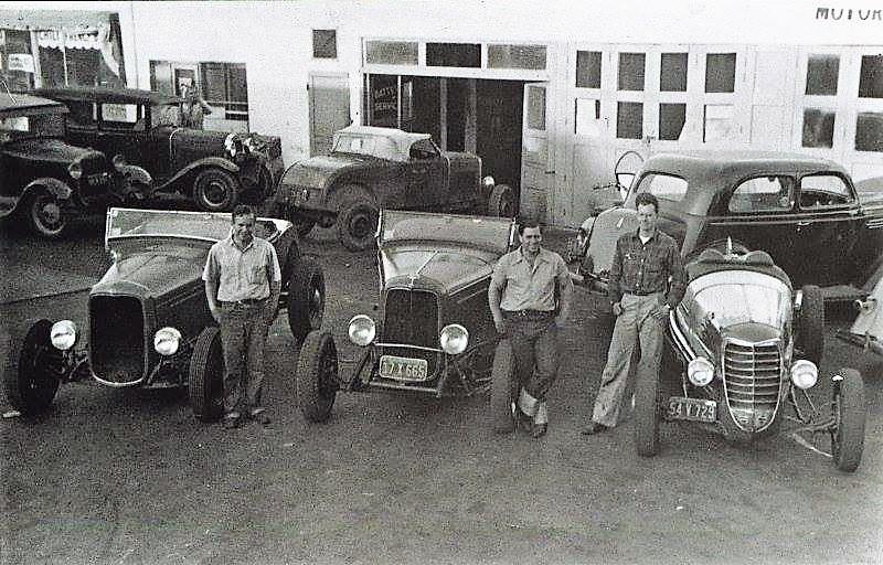 Stok-Car-21