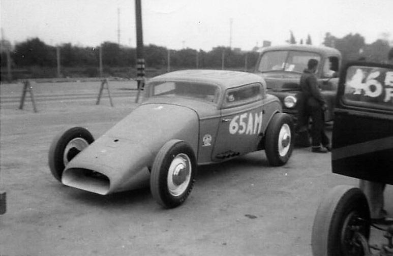 Stok-Car-22