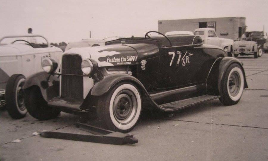 Stok-Car-24