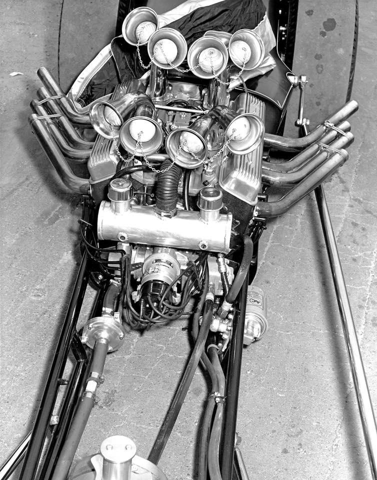 Stok-Car-25