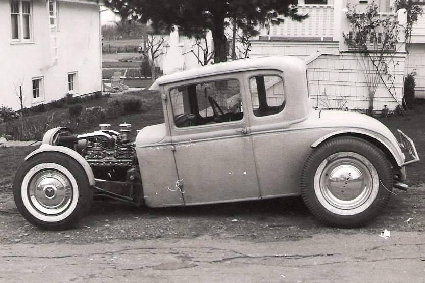 Stok-Car-26