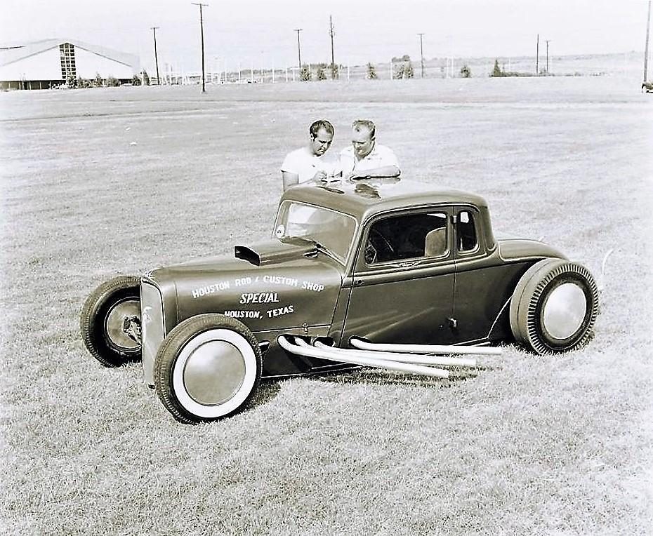 Stok-Car-28