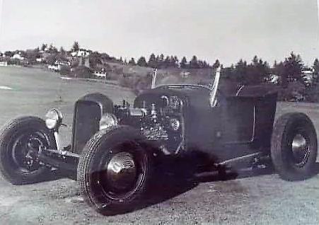 Stok-Car-3