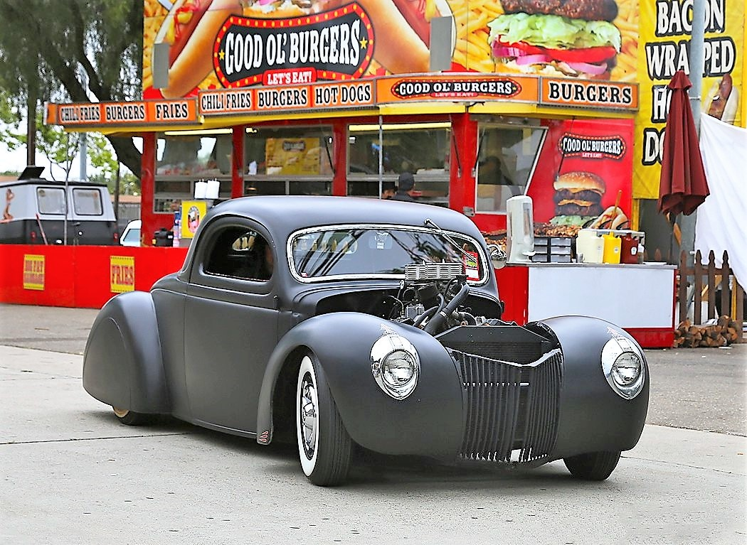 Stok-Car-30