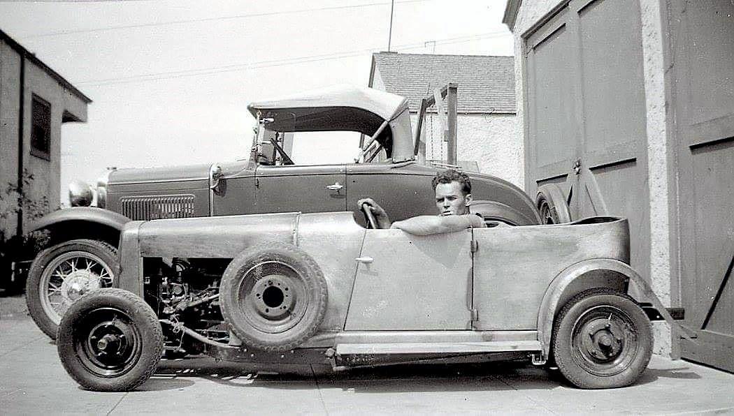 Stok-Car-31