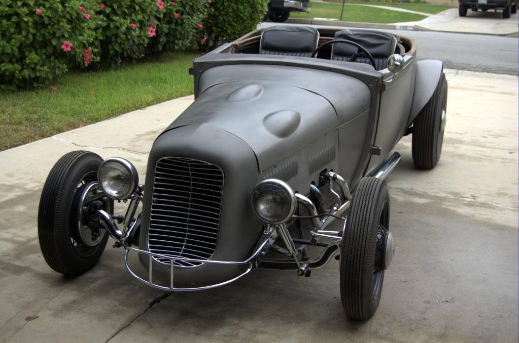 Stok-Car-4