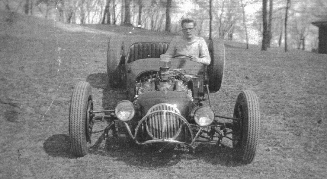 Stok-Car-6