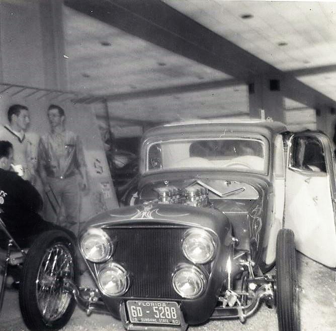 jan-1962