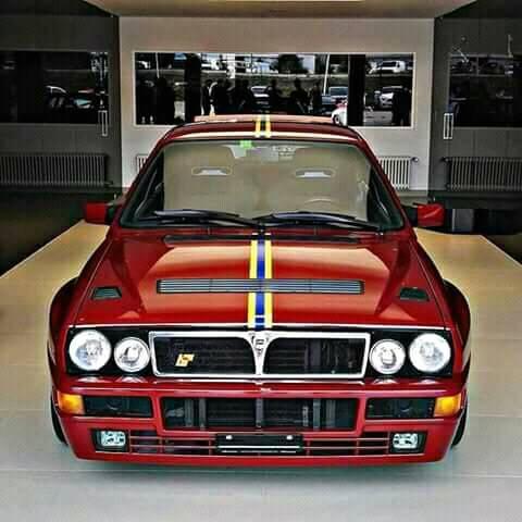 Lancia-Het-monster