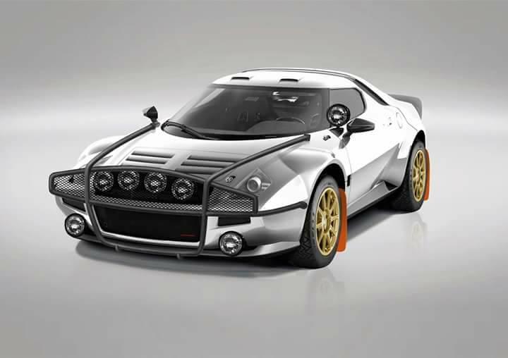 Lancia-New-Strato-s