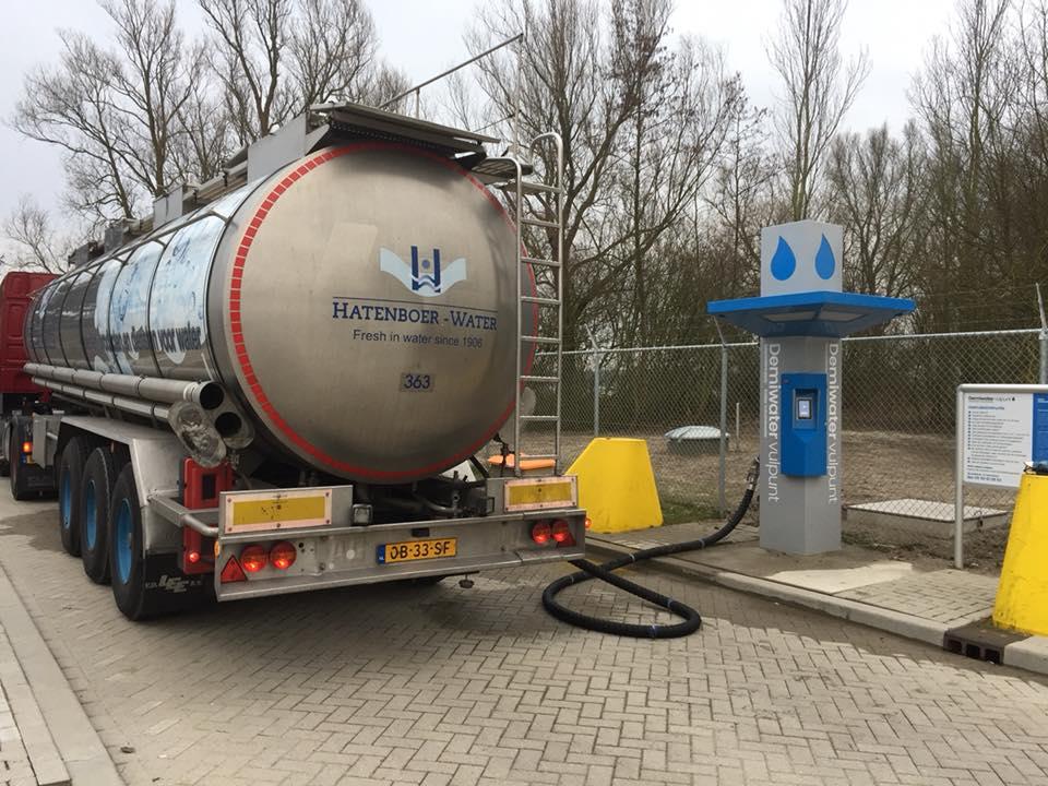 Ron-Voncken-23-3-2018-in-Dordrecht-1