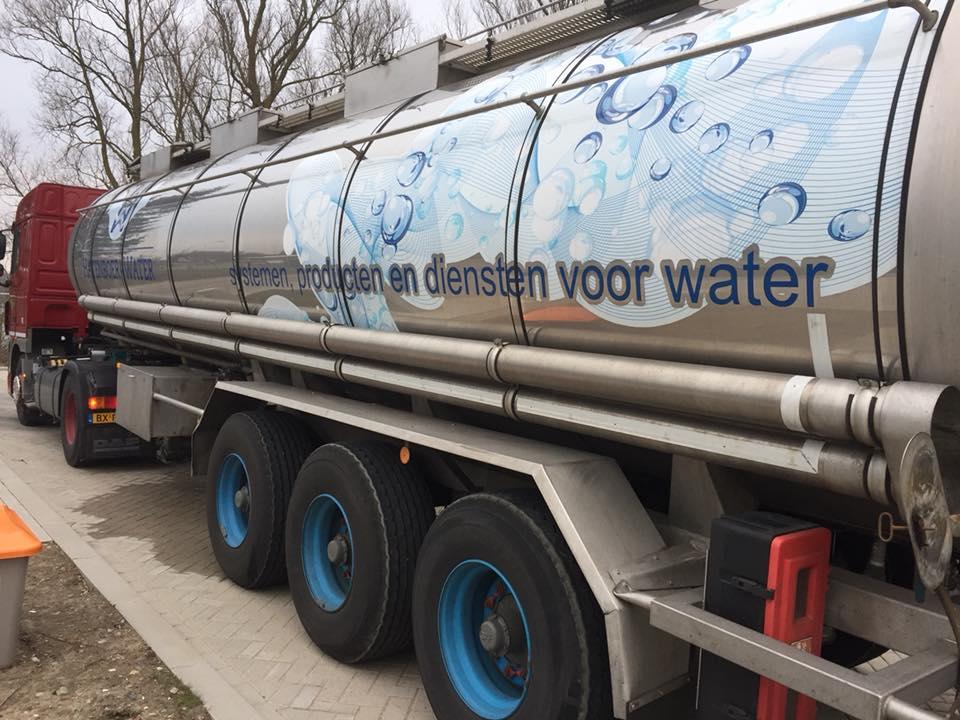 Ron-Voncken-23-3-2018-in-Dordrecht-2