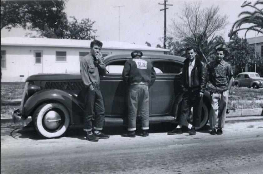 Larry-Nichols--Cars-1
